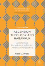Ascension Theology and Habakkuk