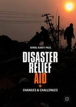 Disaster Relief Aid