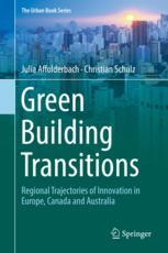 Green Building Transitions