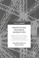 Negotiating Business Narratives
