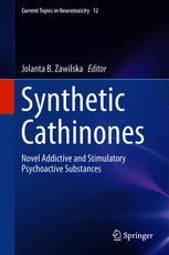Synthetic Cathinones