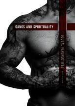 Gangs and Spirituality