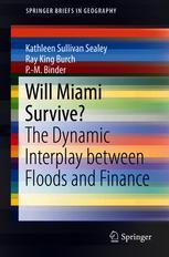 Will Miami Survive?