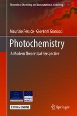 Photochemistry