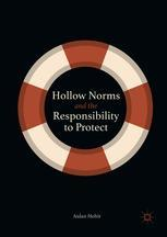 Hollow Norms and the Responsibility to Protect