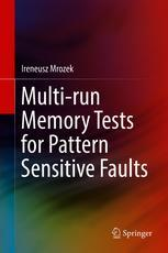 Multi-run Memory Tests for Pattern Sensitive Faults