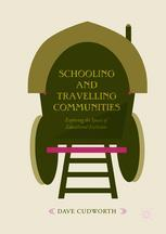 Schooling and Travelling Communities