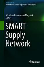 SMART Supply Network