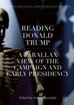 Reading Donald Trump