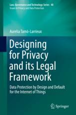Mapping the Privacy Rationales
