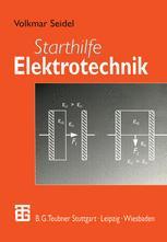 Starthilfe Elektrotechnik
