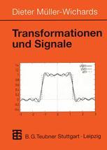 Transformationen und Signale