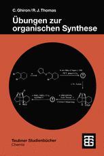 Übungen zur organischen Synthese