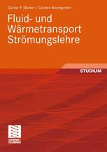 Fluid- und Wärmetransport Strömungslehre