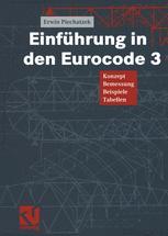 Einführung in den Eurocode 3