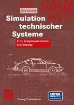 Simulation technischer Systeme