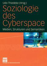 Soziologie des Cyberspace