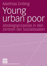 Young urban poor