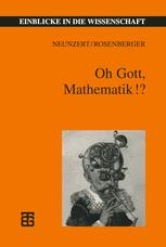 Oh Gott, Mathematik!?