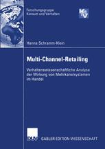 Multi-Channel-Retailing