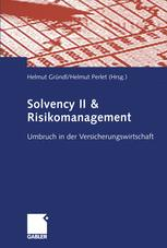 Solvency II & Risikomanagement