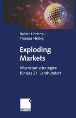 Exploding Markets