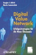 Digital Value Network