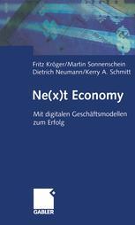 Ne(x)t Economy