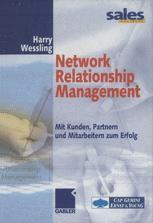 Network Relationship Management