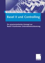 Basel II und Controlling