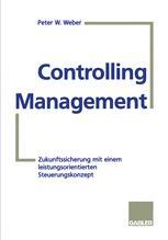 Controlling Management