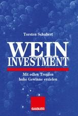 Wein Investment