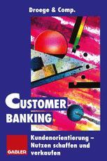 Customer Banking
