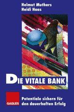 Die vitale Bank