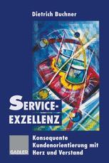 Service-Exzellenz