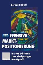 Offensive Marktpositionierung