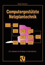 Computergestützte Netzplantechnik