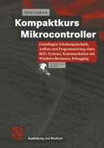Kompaktkurs Mikrocontroller