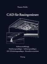 CAD für Bauingenieure