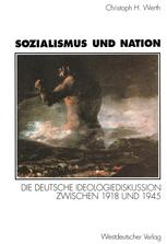 Sozialismus und Nation