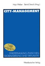 City-Management