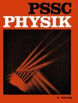 PSSC Physik