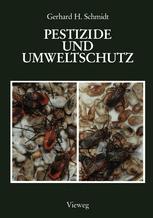 Pestizide und Umweltschutz