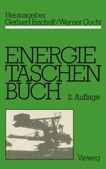 Energietaschenbuch