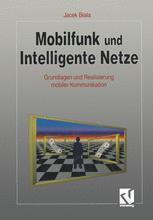 Mobilfunk und Intelligente Netze