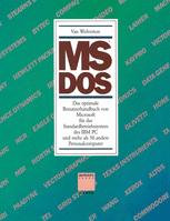MS™ DOS