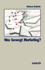 Was bewegt Marketing?