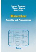 Mikrorechner