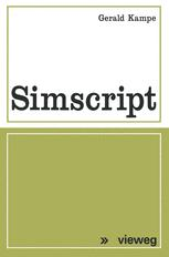 Simscript