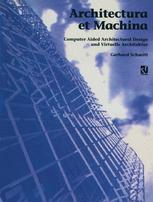 Architectura et Machina